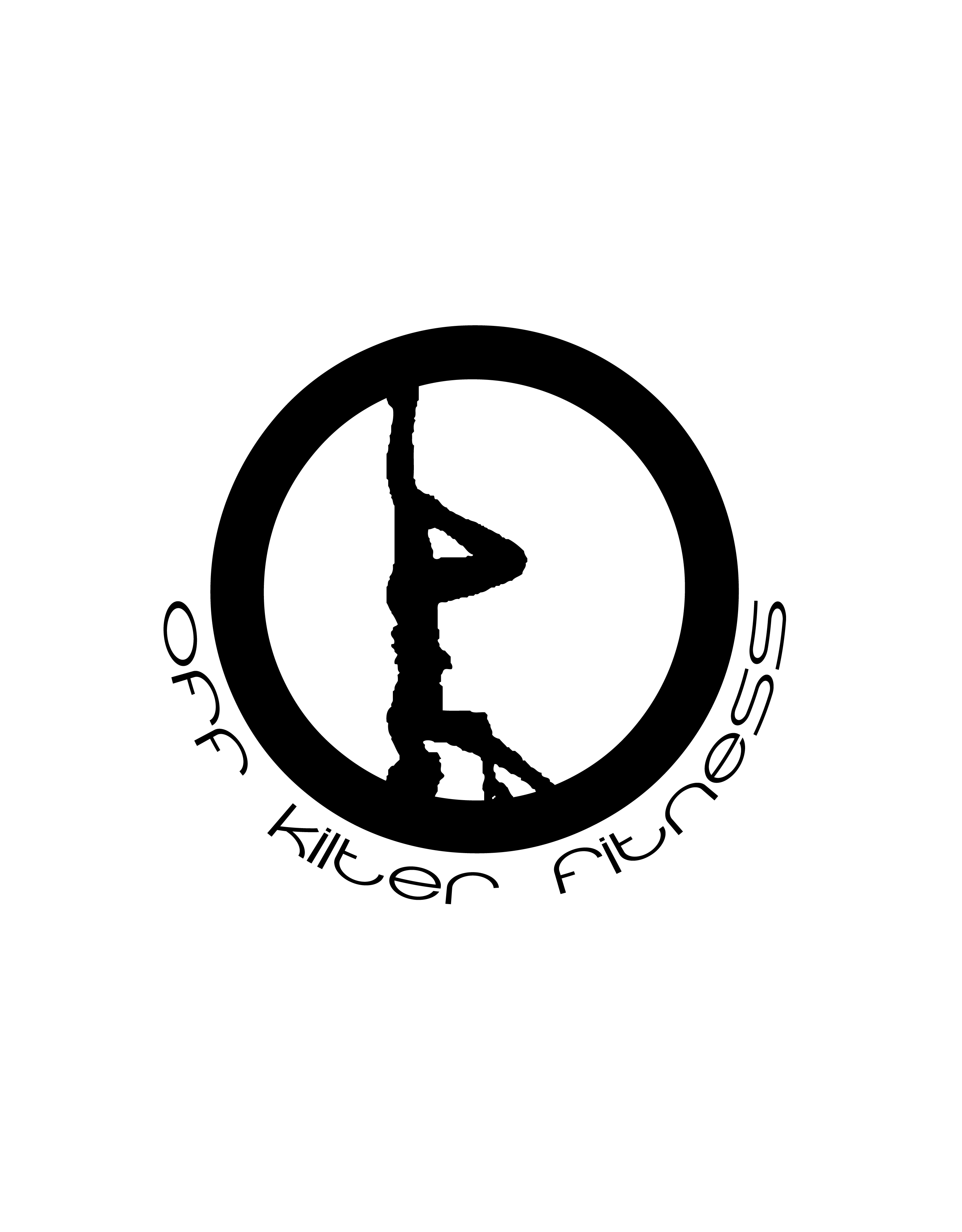 Amiraok-logo03