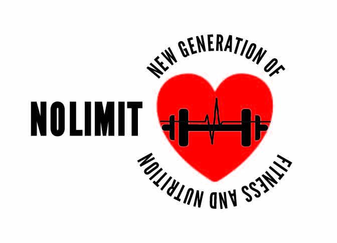 Nolimit_logo_001B2