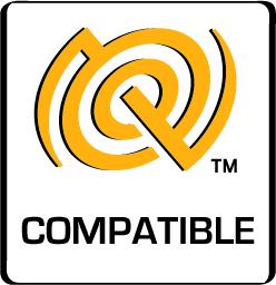 Netpulse_Logo1